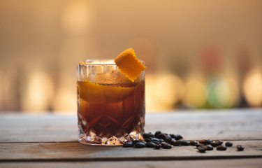 Rondvaart + whiskyproeverij